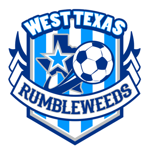 371ce5e34d379 Professional indoor soccer team comes to West Texas.